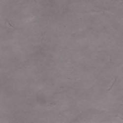 Papier népalais fin gris rosé