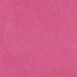 Papier népalais fin panthère rose