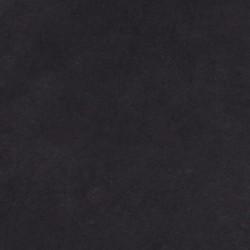 Papier népalais épais noir