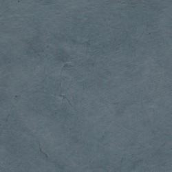 Papier népalais épais vert de gris