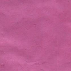 Papier népalais épais lilas