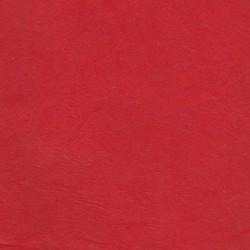 Papier népalais fin rouge