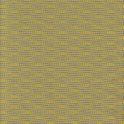 Papier d'Inde Niagara jaune