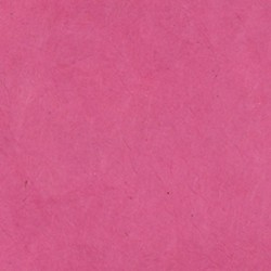 Set de papiers japonais rose