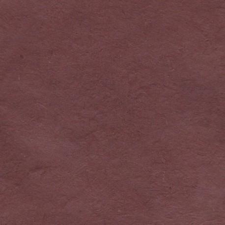 Papier népalais fin brun