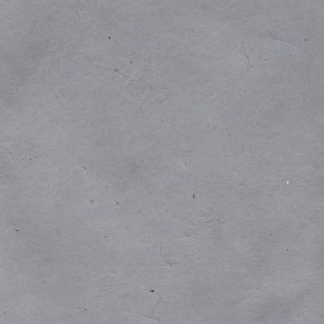 Papier népalais fin gris