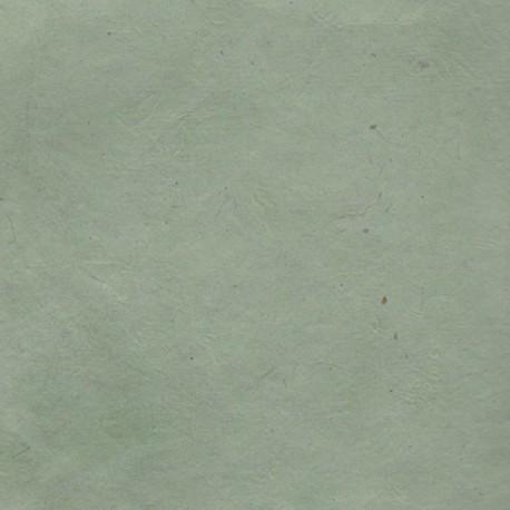 Papier népalais fin tilleul
