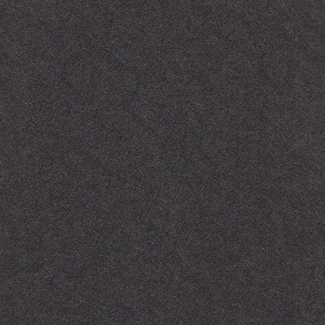Papier zafiro marron