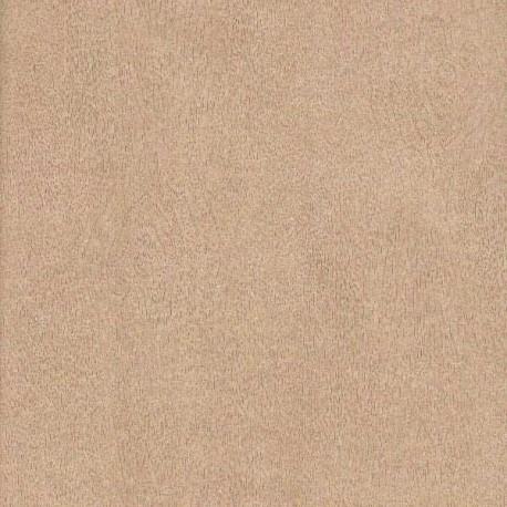 Papier d'Inde Bois
