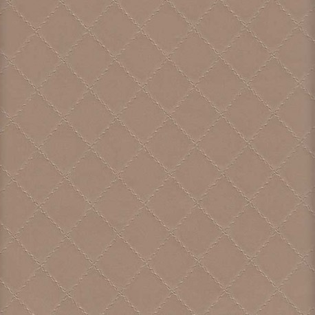 Papier Diamond taupe