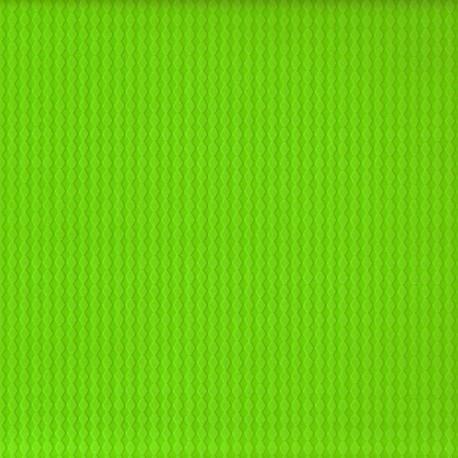 Papier Hype vert