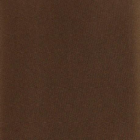 Papier métalX bronze