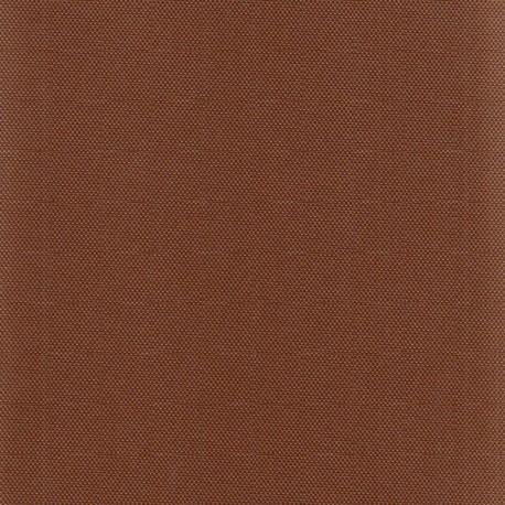 Papier métalX cuivre