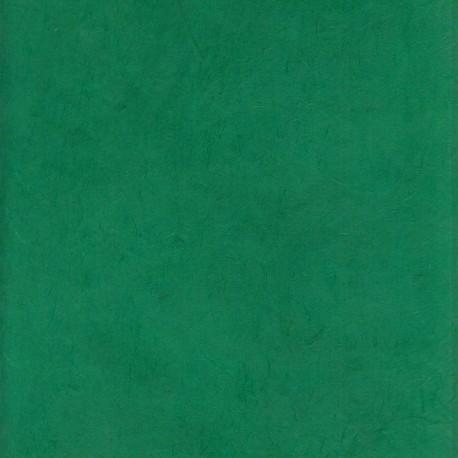 Papier népalais fin vert