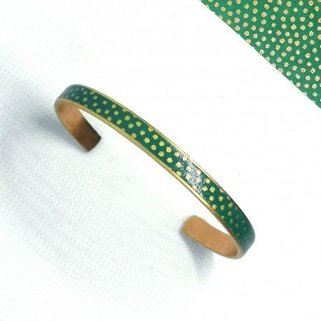 Bracelet Leïla