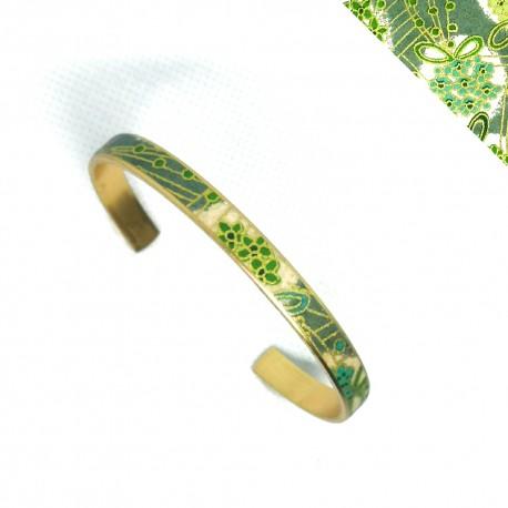 Bracelet Nala